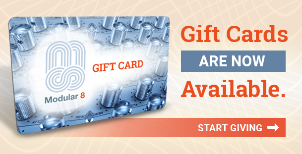 -GiftCard-Banner