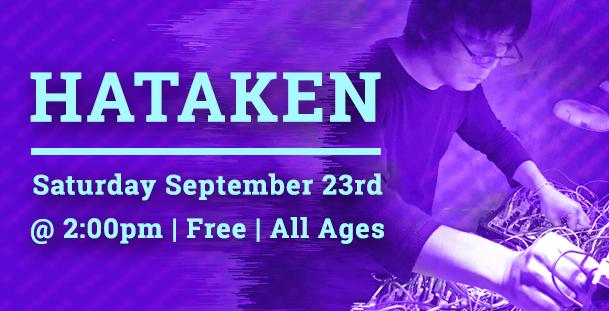 HatakenCarosuel-Free