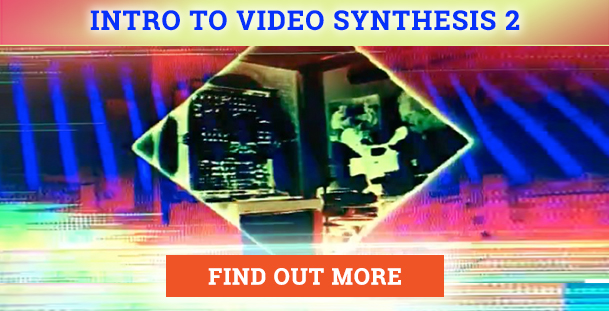 VideoSynthesis