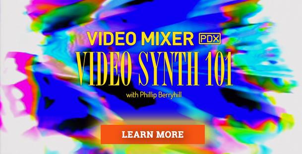 VideoMixerNov18