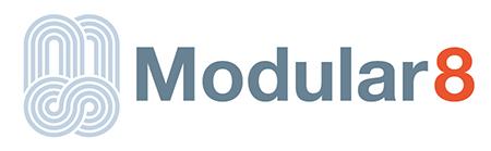 Modular 8